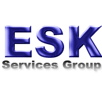 ESK Services Group (Pty) Ltd